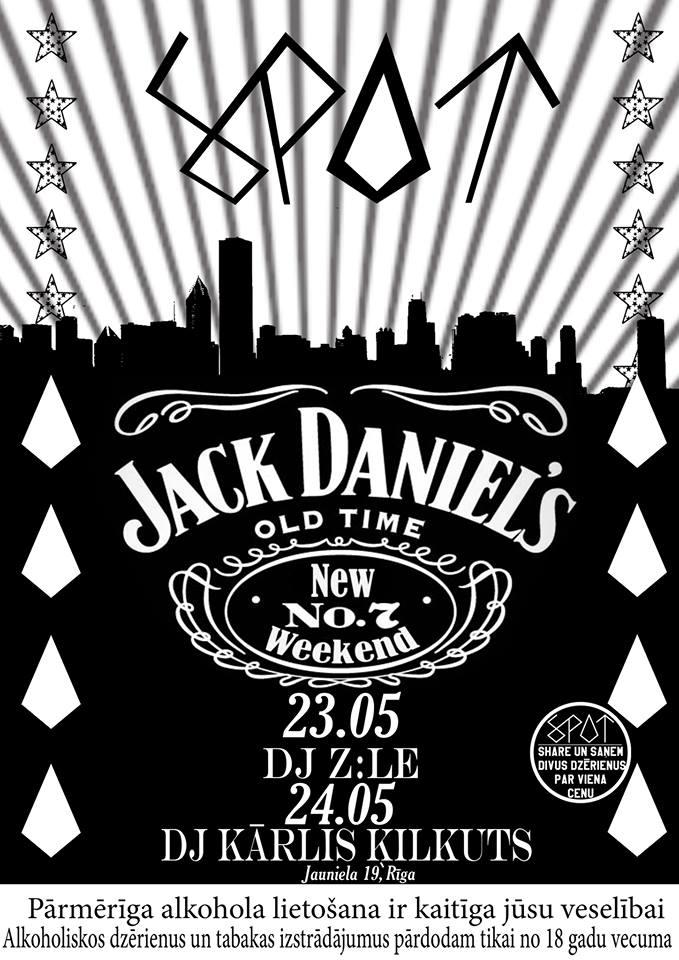 jack-daniels-weekend