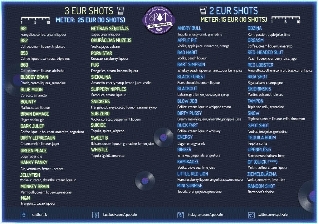 spotkafe-menu-shots