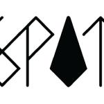 spot-simple-logo