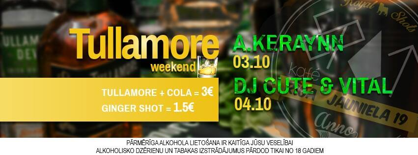 tullamore-weekend