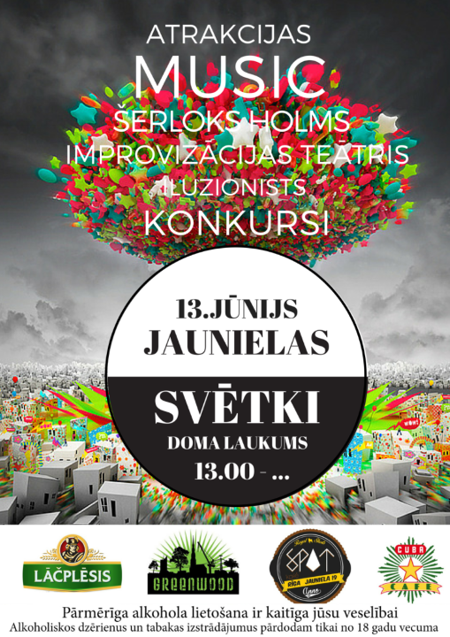 jaunielas_svetki_2015_poster