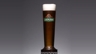Beer, Cider, Wine, etc