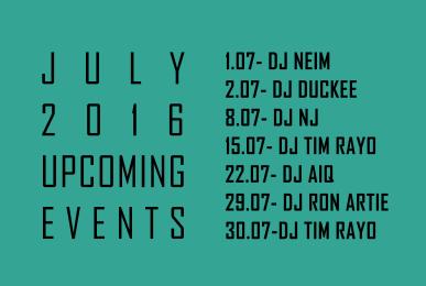 2016-july-spot
